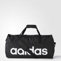 Imagem - Sacola de Viagem Adidas Essentials Aj9923  - 052016