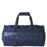 Imagem - Sacola de Viagem Adidas Ess Linear S Br5062