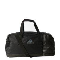 Imagem - Sacola de Viagem Adidas Teambag 3S Per M  - 056367