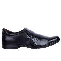 Imagem - Sapato Casual Mestiço Pegada 22303 - 038831