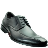 Imagem - Sapato Social Masculino Democrata Dual Soft Dress  - 057139