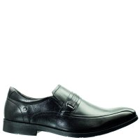 Imagem - Sapato Social Masculino Democrata Dual Soft Dress  - 057138