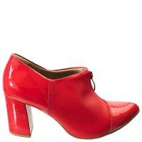 Imagem - Ankle Boot Feminina Piccadilly  - 057328