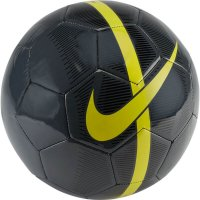 Imagem - Bola de Futebol Nike Mercurial Fade Sc3023-060 - 058569