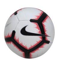 Imagem - Bola Futebol de Campo Nike Pitch - 058193