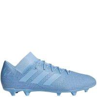 Imagem - Chuteira Adidas Nemeziz Messi 18.3  - 058280