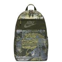 Imagem - Mochila Nike Backpack 2.0 Masculina Ck7922-325  - 059993