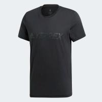Imagem - Camiseta Masculina Adidas Logo Dt4160  - 058702
