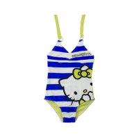 Imagem - Maiô Tip Top Infantil Hello Kitty Menina 32770434  - 018648