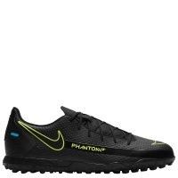 Imagem - Chuteira Masculina Nike Phantom gt Club Socie - 061437