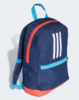 Imagem - Mochila Adidas 3-Stripes Dw4760  - 058779
