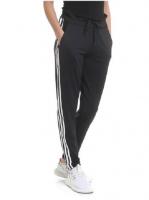 Imagem - Calça Feminina Adidas Design 2 Move 3-Stripes Ds8732  - 058955