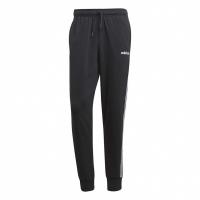 Imagem - Calça Masculina Adidas Essentials 3-Stripes Du0468  - 058962