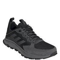 Imagem - Tênis Masculino Adidas Response Trail Eg0000  - 059106