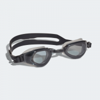 Imagem - Óculos de Natação Infantil Adidas Persistar Fit Jr Br5824 - 058895