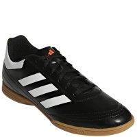 Imagem - Chuteira Futsal Masculina Adidas Goletto VI Aq4289  - 059018