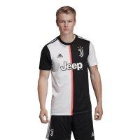 Imagem - Camiseta Masculina Adidas Juventus Dw5455  - 059101