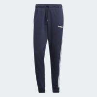 Imagem - Calça Masculina Adidas Essentials 3-Stripes Dq3078  - 058897