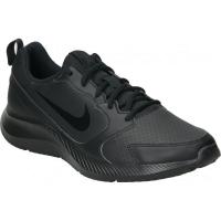 Imagem - Tênis Masculino Nike Todos Bq3198-001 - 059135