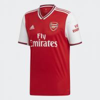 Imagem - Camisa Adidas Arsenal 1 Masculina Eh5637  - 059152