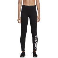 Imagem - Calça Legging Feminina Adidas Linear Essentials Du0677  - 059023