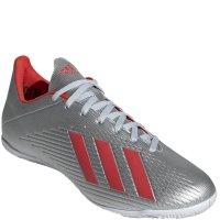 Imagem - Chuteira Futsal Masculina Adidas X 19.4 F35340  - 059085