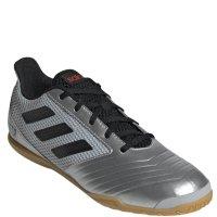 Imagem - Chuteira Futsal Masculina Adidas Predator 19.4 Sala D97974  - 059086