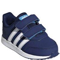 Imagem - Tênis Infantil Menino Adidas Switch 2.0 F35702 - 058949