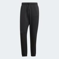 Imagem - Calça Masculina Adidas Essentials Linear Dq3081  - 058778
