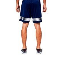 Imagem - Shorts Adidas Entrada 14 F50632  - 037960