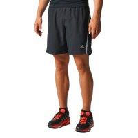 Imagem - Shorts Adidas Sequencials M62028  - 044072