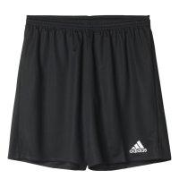 Imagem - Shorts de Futebol Adidas Parma Masculino Bh6919  - 051879