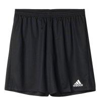 Imagem - Shorts Esportivo Masculino Adidas AJ5880 Parma Futebol - 047340