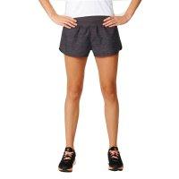 Imagem - Shorts Feminino Adidas Glide S94418  - 052414