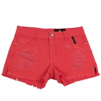 Imagem - Shorts Feminino Ellus Second Floor New Karlie 19sf480  - 052762