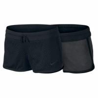 Imagem - Shorts Feminino Nike Gym Reversível 724539-010 - 052354