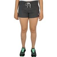 Imagem - Shorts Feminino Nike Jersey 615055-071  - 052348