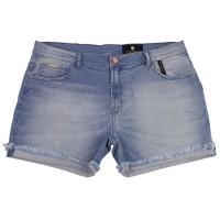Imagem - Shorts Jeans Feminino Ellus Second Floor 19sf438  - 052758