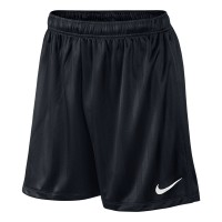 Imagem - Shorts Juvenil Masculino Nike Academy Jaquard 651533-010  - 051518