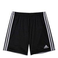Imagem - Shorts Masculino Adidas Regista 14 G70831  - 039769