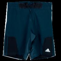 Imagem - Shorts Masculino Adidas Response 9M Climalite G87860  - 032721