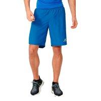 Imagem - Shorts Masculino Adidas Sequencials Ax7515  - 052021
