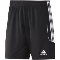 Imagem - Shorts Masculino Adidas Squadra 13 Bh6909  - 051878