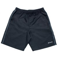 Imagem - Shorts Masculino Columbia Piping  - 056596
