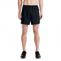 Imagem - Shorts Masculino Nike 5'' Challenger 644236-010 - 052350