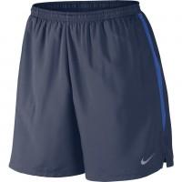 Imagem - Shorts Masculino Nike 7 Chellenger Corrida 644242-657 - 052830