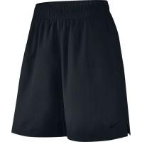 Imagem - Shorts Masculino Nike Dry Training Sport 800197-010 - 051223
