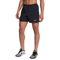 Imagem - Shorts Masculino Nike Flex Challenger 5''  - 056699