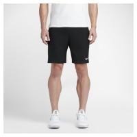 Imagem - Shorts Masculino Nike Court 9 IN 645045-010  - 051215