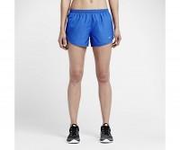 Imagem - Shorts Feminino Nike Modern Embossed Tempo 645561-480  - 043609